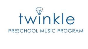 Shining Light Music - Twinkle Music Program